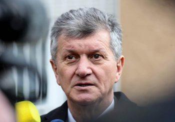 KUJUNDŽIĆ SE NE DA: Plenković ga smijenio sa funkcije ministra zdravlja, on prelazi u Sabor