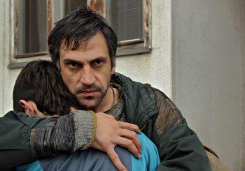 """FILM """"OTAC"""" U BERLINU: Srdan Golubović sa novim ostvarenjem treći put na uticajnom festivalu"""