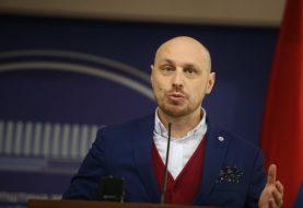 """INICIJATIVA: Potpredsjednik NSRS Milan Petković predlaže ukidanje """"bijelog hljeba"""""""