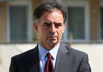 PUPOVAC: Prerano za ocjenu šta izbor Milanovića može značiti za odnose Srbije i Hrvatske