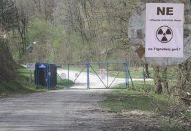 HRVATSKI FOND TVRDI: Radioaktivni otpad nije opasan za lokalno stanovništvo