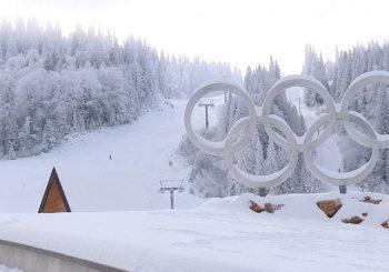 Olimpijske igre opet u Sarajevu?