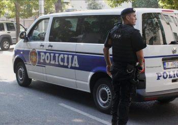 POZVALI SE NA ZDRAVSTVENE RAZLOGE: Vlada zabranila litije u Crnoj Gori