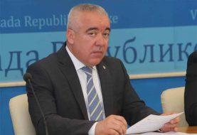 Bošnjački ministri tražili da se skine imenovanje Ćuluma za direktora SIPA-e sa dnevnog reda
