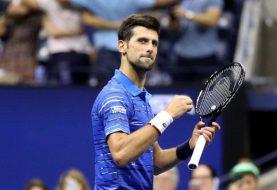 ZVANIČNO: Otkazan Vimbldon, Novak brani pehar tek 2021. godine