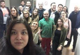 """SUKOB U OPOZICIJI: Omladina DS-a obustavlja djelovanje u Savezu za Srbiju, ne mogu sa """"Dverima"""""""