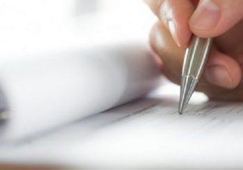 STIŽE PAMETNA KARTICA ZA NOVČANIK Građani RS uskoro će moći da koriste elektronski potpis