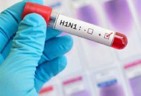 Pacijent u BiH preminuo od virusa H1N1