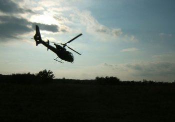 VRIJEDE 150 MILIONA KM: BiH do 2022. nabavlja devet novih helikoptera, četiri stižu u RS