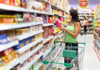 POSLJEDICE BREGZITA Moguće povećane cijene hrane