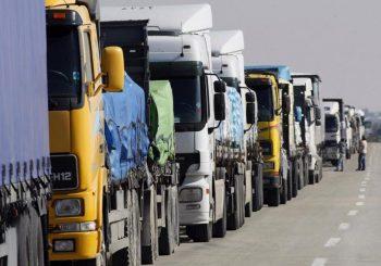 PODACI UIO: Ko su najveći izvoznici i uvoznici u BiH?