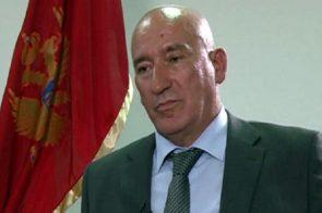 KATANIĆ ORUŽJE NABAVLJAO OD OVK: Evo za šta se još tereti crnogorski specijalni tužilac