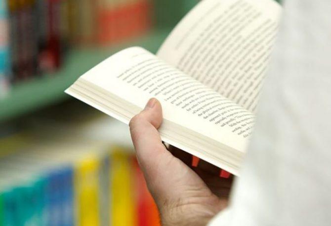 ISTRAŽIVANJE: 20 knjiga za koje ljudi najčešće lažu da su ih pročitali