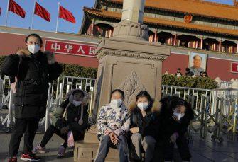 ZAVOD ZA JAVNO ZDRAVLJE FBIH: Slučajevi upale pluća povezani sa novim korona virusom u Kini