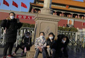 STALO TAMO GDJE JE POČELO: U Kini prvi dan bez novih smrtnih slučajeva zbog korone