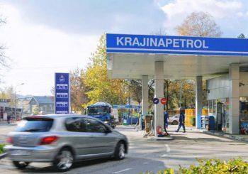 """KHOV RS traži dodatno objašnjenje Uprave """"Krajinapetrola"""""""