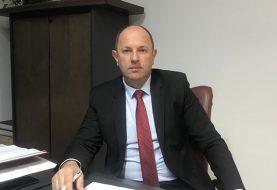 LUKA PETROVIĆ: ERS je spreman da bude lider energetske tranzicije u regionu