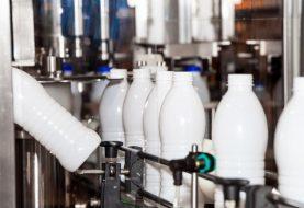 """PREBAČENE DIONICE: """"AS Holding"""" većinski vlasnik Zeničke industrije mlijeka"""