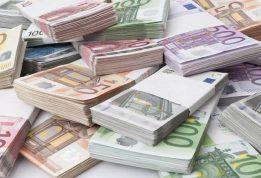 PODRŠKA MALIM I SREDNJIM PREDUZEĆIMA EU za BiH izdvojila oko 70 miliona evra