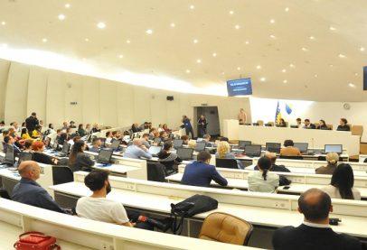 Dugo očekivane izmjene Izbornog zakona uskoro pred parlamentarcima
