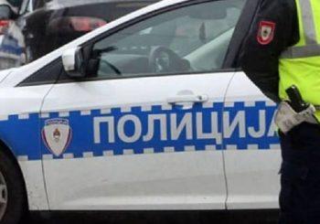 U protekla 24 sata u Srpskoj 75 lica prekršilo zabranu kretanja