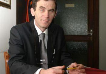 PREDRAG BOLJEVIĆ, VJEŠTAK ZA TELEKOMUNIKACIJE: Nisu krivi operateri, Goluboviću hakovan telefon