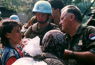 Englezi potkopavaju mit o Srebrenici, ali se tu ništa neće preko noći promijeniti