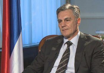 KARAN: Visoki predstavnik i uticaj međunarodne zajednice moraju nestati iz BiH