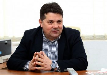 STEVANDIĆ: Јedinstvo srpskih poslanika o inicijativi Đonlagića - dobar znak