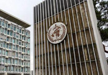 WHO: U 11 evropskih zemalja zdravstveni sistem pred kolapsom