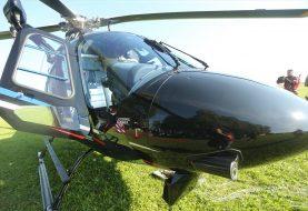 ZVANIČNO: MUP RS kupuje tri helikoptera od Rusa za 48,7 miliona KM