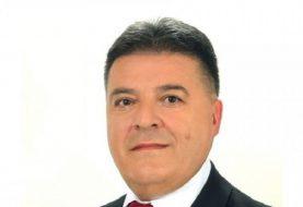 MIJATOVIĆ: Nije bilo glasanja na sjednici Izvršnog odbora SP-a