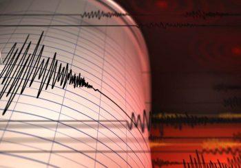 ITALIJA: Zemljotres pogodio Toskanu