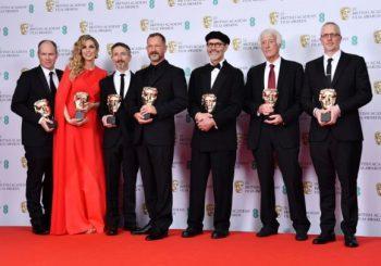 "BRITANSKE BAFTA NAGRADE: ""1917"" najbolji film, Hoakin Finiks i Rene Zelveger pobjednici među glumcima"