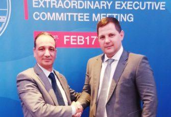 AIBA ODLUČILA: Svjetsko prvenstvo u boksu 2021. biće održano u Beogradu