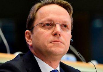 EVROPSKI KOMESAR: Zemlje Balkana tretirati kao buduće članice