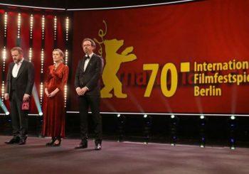 BERLINALE: Počeo 70. međunarodni filmski festival, u trci za Zlatnog medvjeda 18 ostvarenja