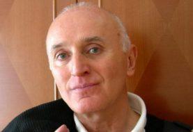 U 71. GODINI: Preminuo Zoran Modli, radio voditelj, pilot i najpoznatiji DJ u SFRJ