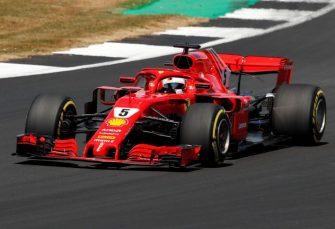 ZBOG VIRUSA: Velika nagrada Kine suspendovana iz kalendara Formule 1