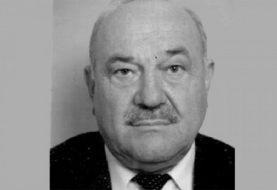 Preminuo Milan Malbašić