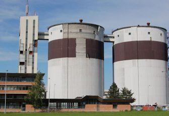 """OBIŠLI OBJEKTE: Kompanija iz Austrije zainteresovana za kupovinu bijeljinske """"Šećerane"""""""