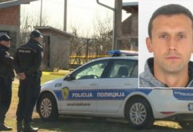 BRČKO DISTRIKT: Dalibor Jovičević osumnjičen za ubistvo oca, policija traga za njim