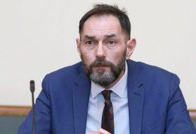 RASPLET: Glavni državni tužilac u Hrvatskoj napustio funkciju kada je otkriveno da je mason