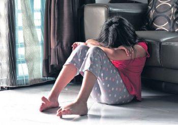 Šipovljaninu zbog obljube djevojčice 12 godina zatvora