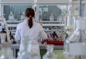 POTVRĐENO: Muškarac u Hrvatskoj, nakon boravka u Italiji, zaražen korona virusom