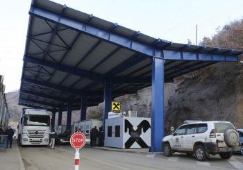 Kosovo od 15. marta ukida takse na sirovine iz BiH i Srbije