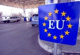 Šta građani BiH trebaju znati o novim pravilima za putovanja u EU