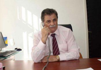 Direktor Finansijske policije FBiH smijenjen nakon 24 godine