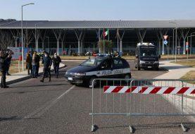 Italija će potpuno blokirati gradove s virusom korona