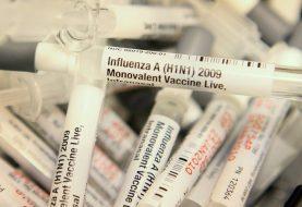 POTVRĐENO IZ BOLNICE: Djevojka (26) iz Srbije preminula od svinjskog gripa u Bahreinu